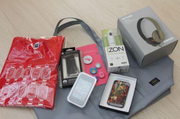 lucky-bag-app-bank