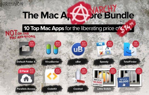 MacHeist-Anarchy-Bundle