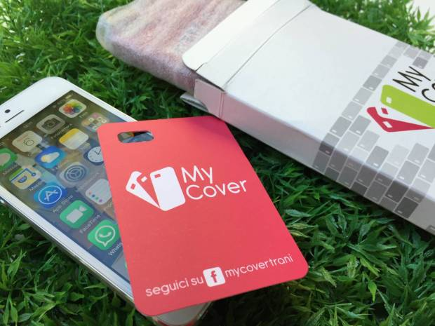 Mycover1 copia 620x465 My Cover, un look da NBA per il nostro iPhone