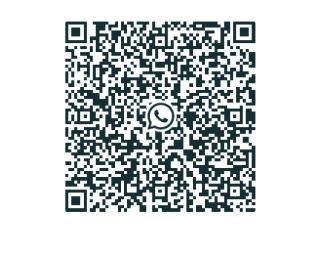 Schermata 2015 01 22 alle 11.29.13 WhatsApp ha lanciato la propria piattaforma web per chattare anche tramite il vostro Mac. Purtroppo il tutto ha una pecca!