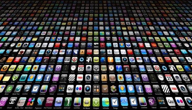 apps app store apple 620x355 App Store: Record per gli sviluppatori e ora prezzi più alti
