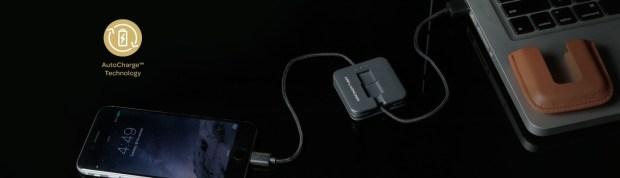 banner img3 620x178 Recensione: Jump Cable, cavo di ricarica e batteria in un unico oggetto