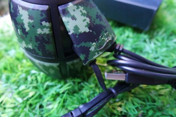 hiBomb7 620x413 hi Bomb² Bluetooth è una granata pronta a esplodere di musica!