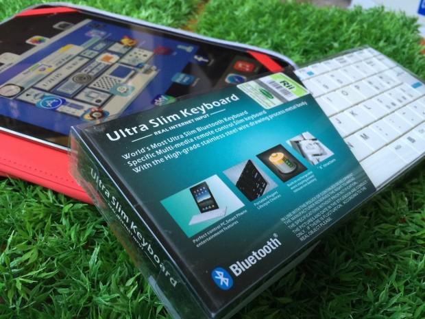 DMCSolution 620x465 Rii Mini i9 Tastiera Bluetooth utra sottile con layout in Italiano
