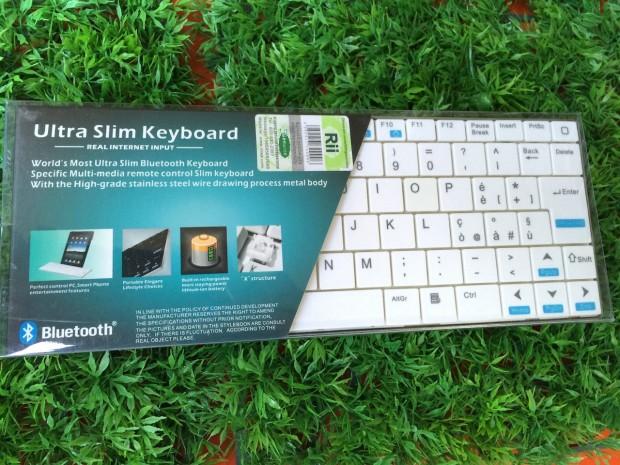 DMCSolution5 620x465 Rii Mini i9 Tastiera Bluetooth utra sottile con layout in Italiano
