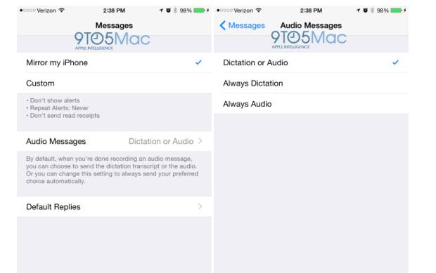 Schermata 2015 02 03 alle 12.12.18 620x389 L'icona dell'App Apple Watch per iPhone   Immagini