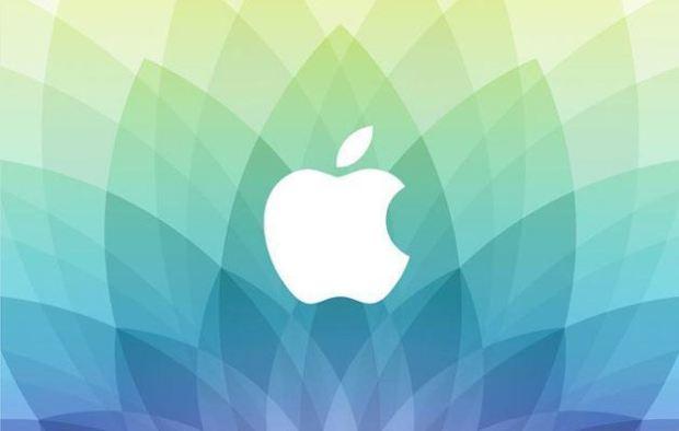 apple-spring-forward