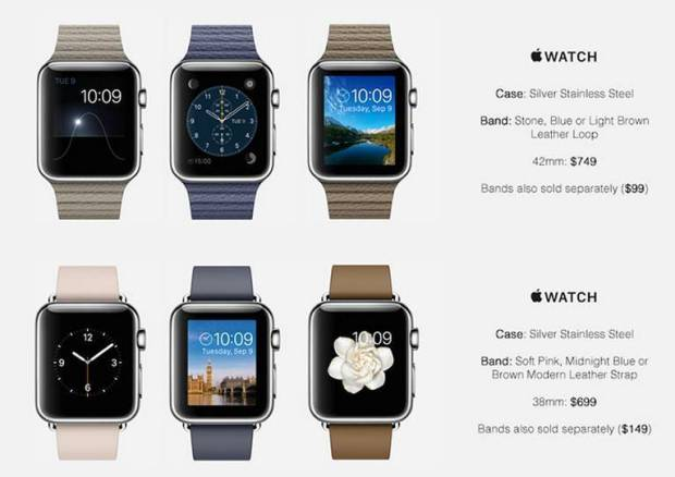 Apple watch prezzi3