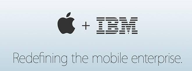 apple conferenza1 LAzienda di Cupertino ha acquisito 26 società in 15 mesi