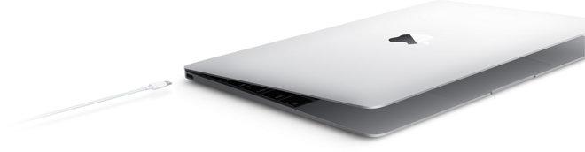 apple usb c1 Apple ha introdotto il nuovo formato USB C, disponibili gli accessori nellApple Store on line