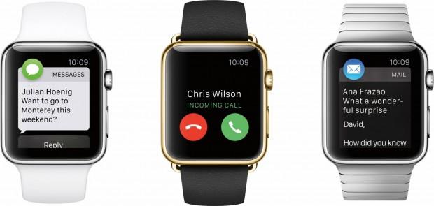 apple watch alta risoluzione 01 620x295 Guardiamo da vicino i particolari di Apple Watch con le foto HD