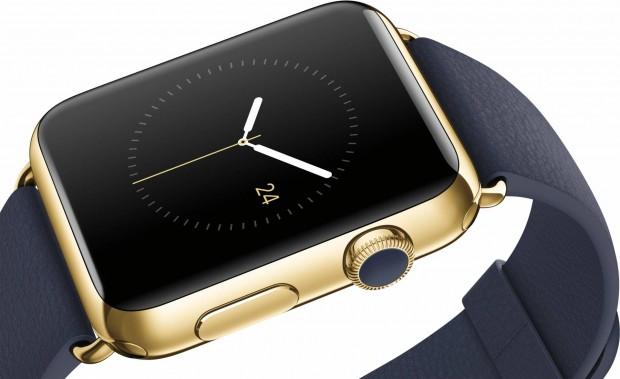 apple watch alta risoluzione 04 620x379 Guardiamo da vicino i particolari di Apple Watch con le foto HD
