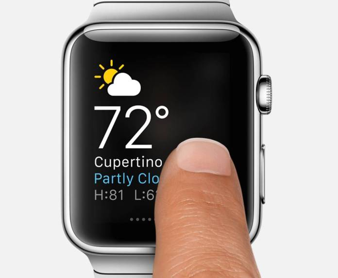 apple-watch-force-touch-sensors