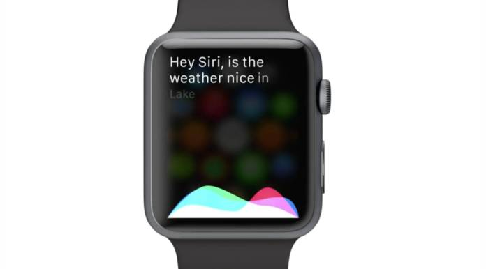 apple-watch-siri