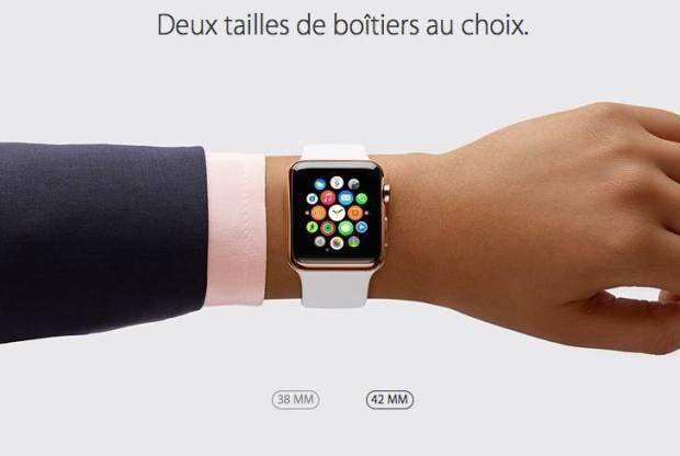 applewatchconfigurazioni10 Apple Watch in tutte le sue configurazioni