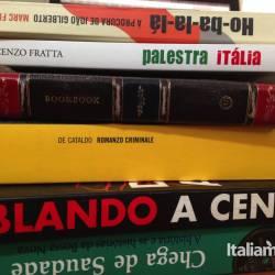 BookBook e libri