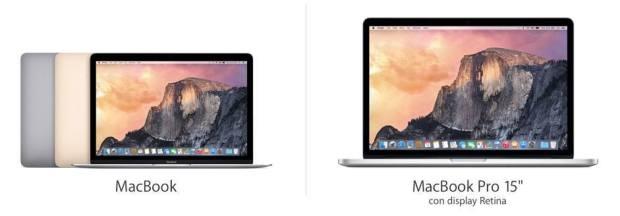 confronto-nuovo-macbook-macbook-pro-retina-01