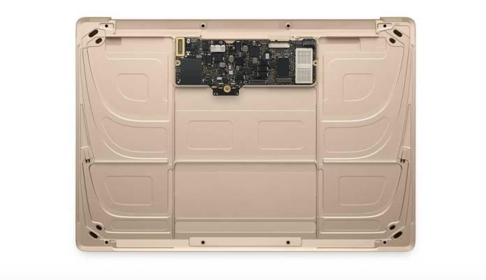 design macbook Apple ha introdotto il nuovo formato USB C, disponibili gli accessori nellApple Store on line