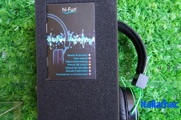 hi deejay metal13 620x414 hi Deejay Metal, cuffie professionali con sistema BBS
