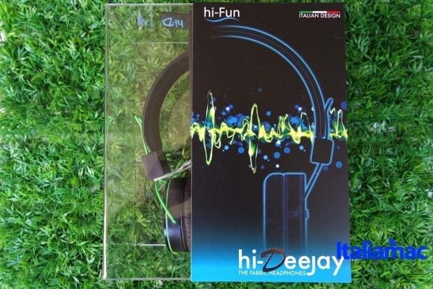hi deejay metal15 620x414 hi Deejay Metal, cuffie professionali con sistema BBS
