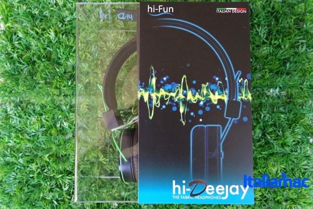 hi-Deejay Metal15