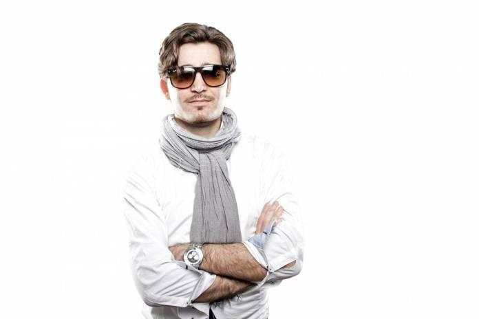 antonio giarrusso1 Intervista esclusiva: Antonio Giarrusso, developer con più 2 milioni di download nel mondo