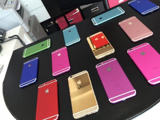 iPhone Repair5
