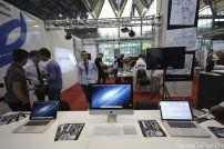 %name MacDays 2015: Gli appassionati Apple si incontrano alla fiera di Pordenone il 25 e 26 aprile