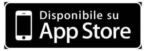 appstoreAvaible