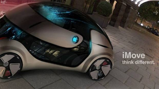 auto apple car 620x347 Apple pensa alle auto: incontri con Tesla e Fiat Chrysler