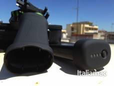 %name Handheld Gimbal, lo stabilizzatore di Lanparte dedicato a iPhone e GoPro