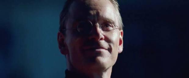 steve jobs film 2015 universal 07 620x257 Il mito di Steve Jobs: intervista ad Aaron Sorkin e Danny Boyle