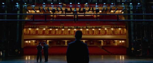 steve jobs film 2015 universal 09 620x257 Steve Jobs (2015): il film su Steve che stavamo aspettando?