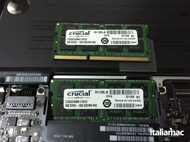aggiungere-ram-macbook-crucial-03