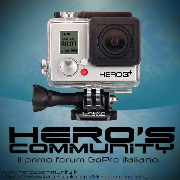 gopro heroblog 620x620 HeroBlog, tutto sul mondo GoPro e action cam