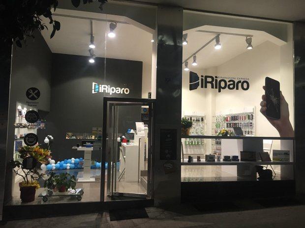 iriparo aggiusta smartphone 620x465 iRiparo, assistenza e riparazione iPhone in tutta Italia o via corriere