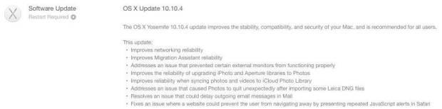 OS-X-10.10.4-update-prompt