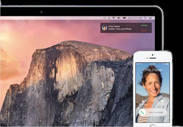 OS-X-Yosemite-Continuity-2
