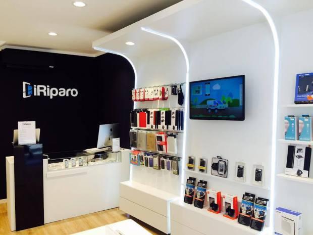 riparare iphone 620x465 iRiparo, assistenza e riparazione iPhone in tutta Italia o via corriere