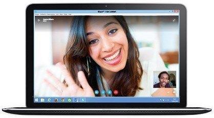 Skype-for-Web-teaser-002-e1434461916493