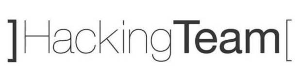 hackingteam 620x165 LHacking Team è in grado di infiltrarsi sugli iPhone jailbroken