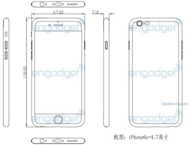 iPhone-6s-schematic-Engadget-Japan-001