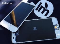 %name Abbiamo provato il servizio di iRiparo.com di riparazione iPhone