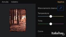 %name Pixelmator per iPhone: finalmente disponibile