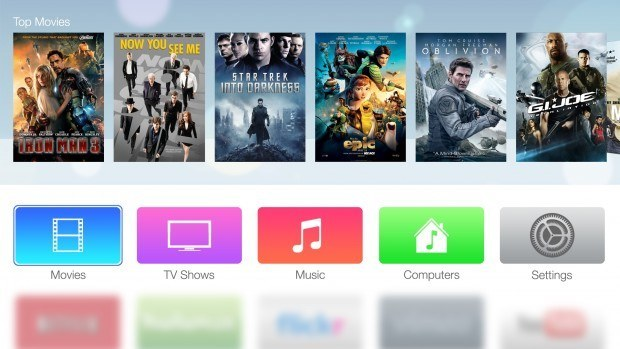 apple tv mockup amongtech 001 620x349 iPhone 6S ed iPhone 6S Plus disponibili dal 18 Settembre?