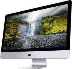 imac 27 angle 250x241 Apple potrebbe lanciare nuovi iMac con processore e display migliorato