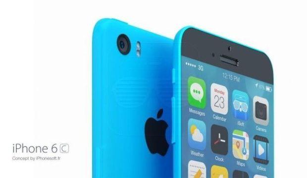 iphone-6c-iphonesoft-isoft-concept-640x371