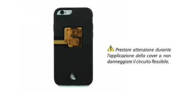 VavelieroiPhone5