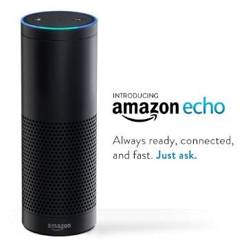 61et0shmyrl. sy355  Amazon presenta la nuova Fire TV con Alexa a $99