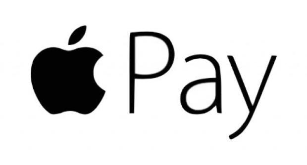 applepaylogo 620x334 Apple contro tutti: una lunga partita a Monopoly